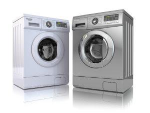 reparación, instalación y mantenimiento de electrodomésticos Madrid
